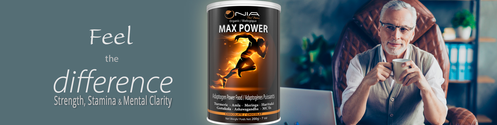Max Power English -1final